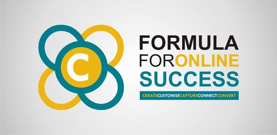 Bài tham dự cuộc thi #25 cho Design a Logo