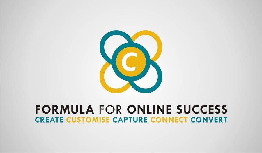 Bài tham dự cuộc thi #27 cho Design a Logo