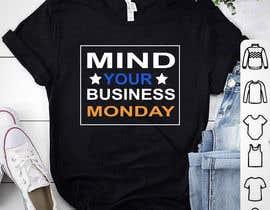 #258 cho Tshirt design bởi mdrobiulhossain3