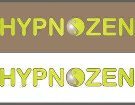 #234 for Design a Logo for HYPNO-ZEN af noelniel99