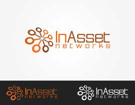 #71 for Design a Logo for http://www.inasset.es by kevincc18