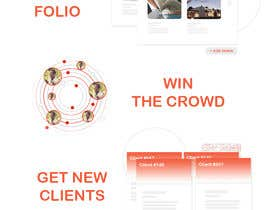 #33 cho Landing pages content creation for a website bởi smsalmaan123