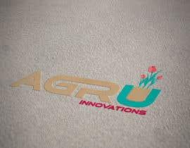 #45 cho Design a new company logo bởi Termoboss