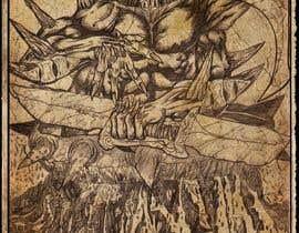 #18 para Fantasy Bild gestalten por jorgeclare