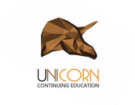 #4 for Design a Logo for Continuing Education e-learning portal by manakiin