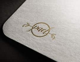 "#1158 untuk Design a logo for fashion accessories brand ""Pael"". oleh ISLAMALAMIN"