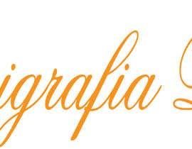 #289 for Serigrafia Remir Logo by darkavdark
