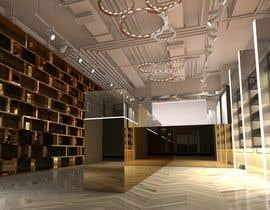 nº 12 pour Medical Supplies Office Decoration par fazel5333