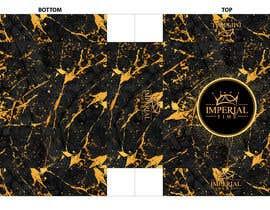 #36 for JEWELLERY BOXES DESIGN af moonint12