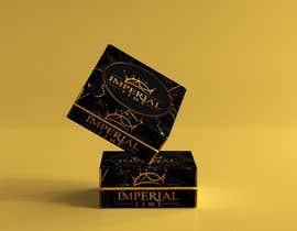 #70 for JEWELLERY BOXES DESIGN af wavemaster432
