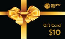Graphic Design Bài thi #17 cho Design a $10 Gift Card for an Adult Store