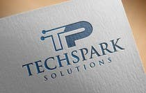 Design a Corporate Logo for an IT company için Graphic Design88 No.lu Yarışma Girdisi