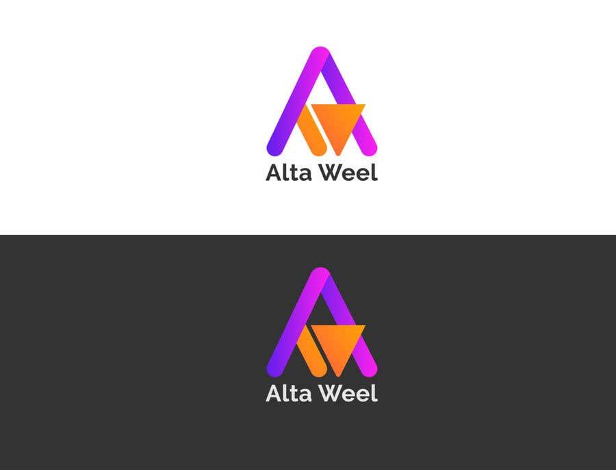 Bài tham dự cuộc thi #                                        190                                      cho                                         design my logo