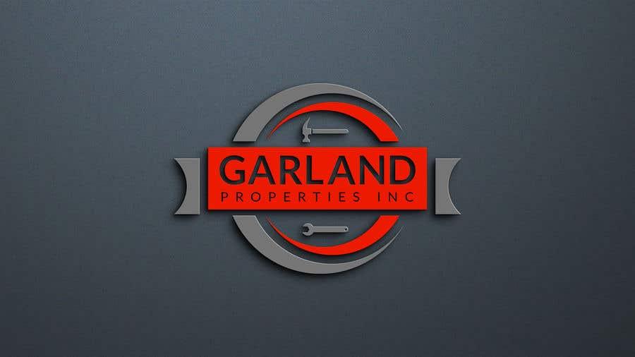 Penyertaan Peraduan #                                        201                                      untuk                                         Logo for a handyman service company