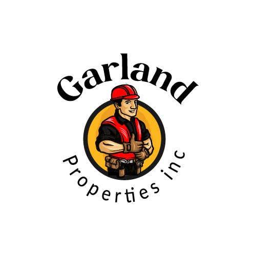 Penyertaan Peraduan #                                        218                                      untuk                                         Logo for a handyman service company