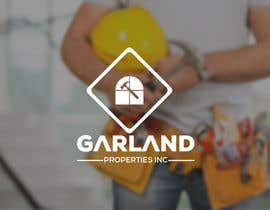 #214 untuk Logo for a handyman service company oleh minhaj789ji