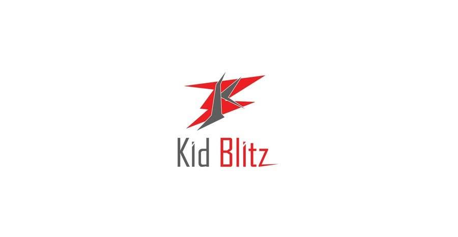 Inscrição nº 5 do Concurso para Design some Icons for my music  group impove the logo i came up with