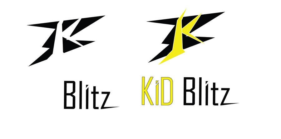 Inscrição nº 20 do Concurso para Design some Icons for my music  group impove the logo i came up with