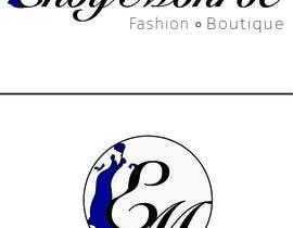 #229 para Design a Logo for envymonroe por kialamont