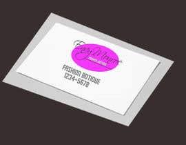 #235 para Design a Logo for envymonroe por MayonPunx