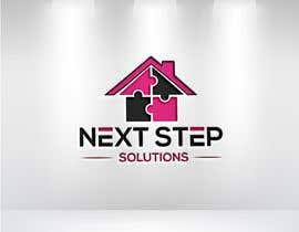 nº 226 pour Create a logo for Next Step Solutions par ronimaria493