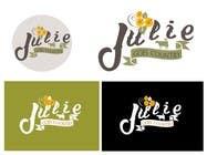 Graphic Design Konkurrenceindlæg #82 for Design a Logo for Julie Goes Country