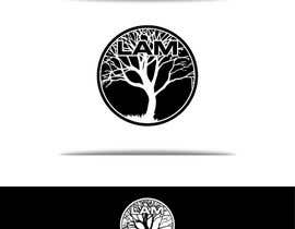 #21 for Design a Logo for LAM af AalianShaz