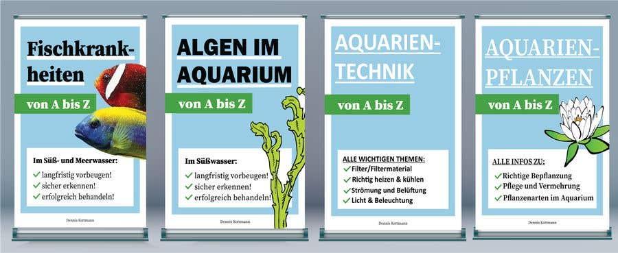 Inscrição nº                                         3                                      do Concurso para                                         Image Banner - Collage of different ebooks
