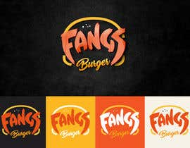 #361 cho Logo Design bởi jarvisdesigning