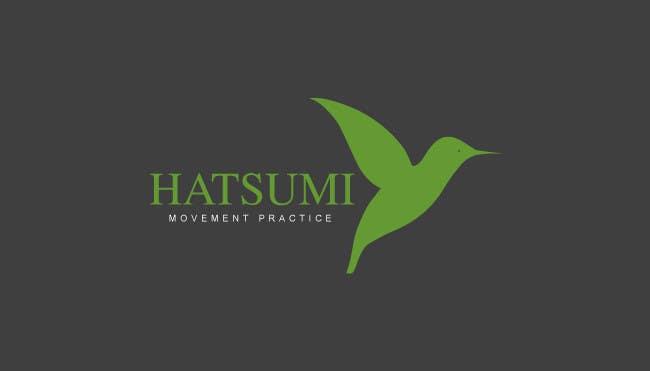 Konkurrenceindlæg #                                        35                                      for                                         Design a Logo for HATSUMI