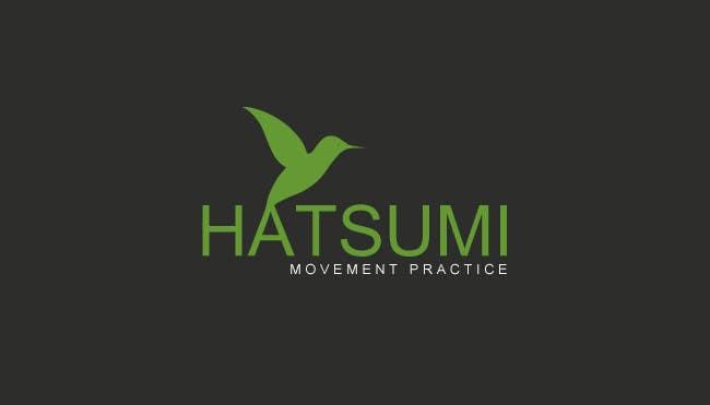 Konkurrenceindlæg #                                        38                                      for                                         Design a Logo for HATSUMI