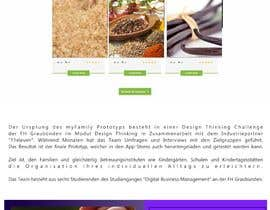 #54 cho web site front page only(only to test the skill) bởi lupaya9