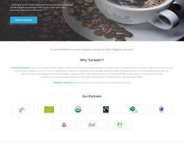 #48 cho web site front page only(only to test the skill) bởi iffakhlsh
