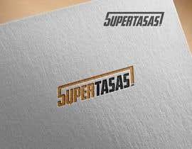 #46 untuk Design Logo for Supertasas.com/Diseñar Logo para Supertasas.com oleh JaizMaya