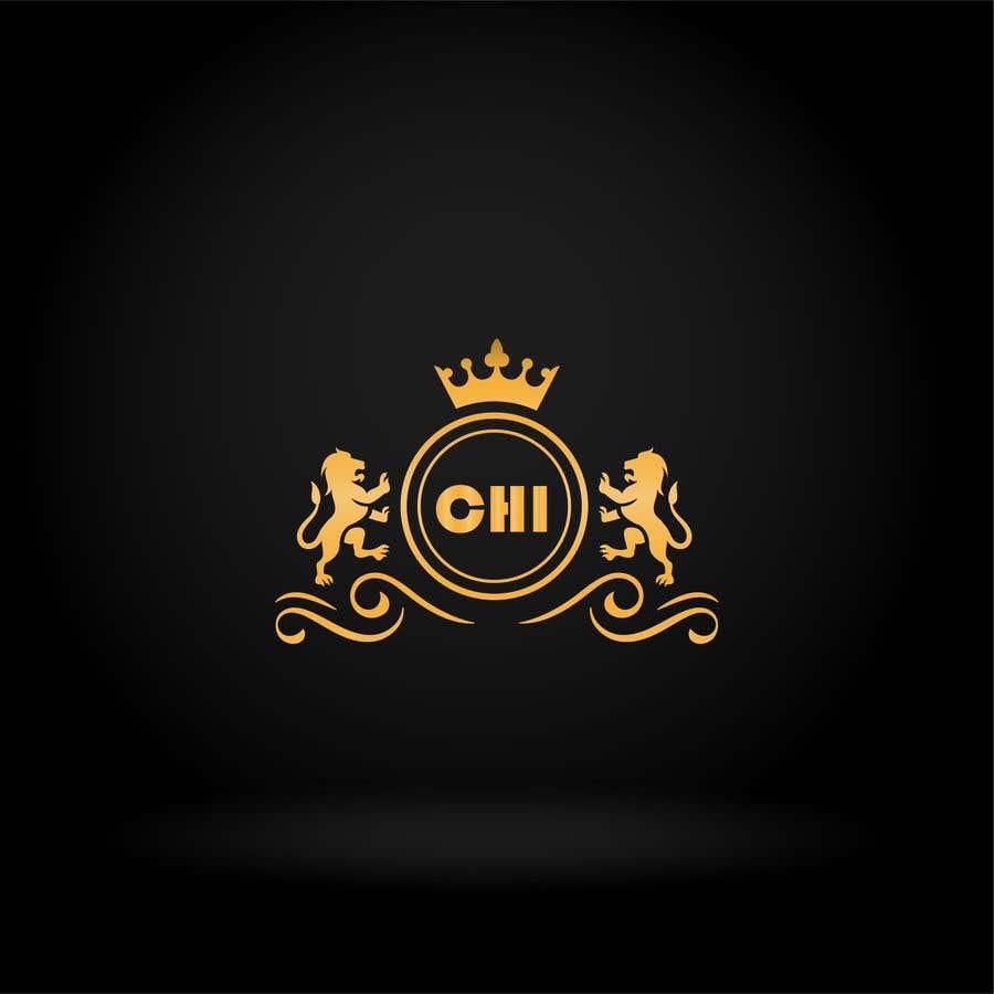 Bài tham dự cuộc thi #                                        45                                      cho                                         New brand for cigar