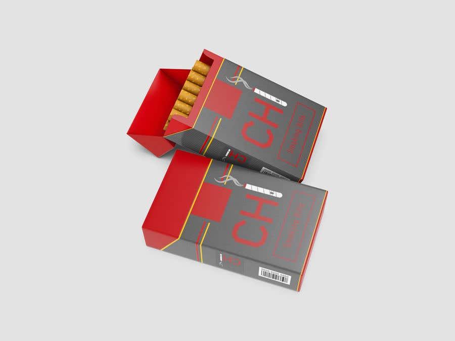 Bài tham dự cuộc thi #                                        9                                      cho                                         New brand for cigar