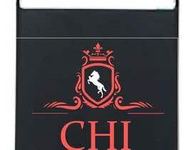 #14 cho New brand for cigar bởi asifulislamakash