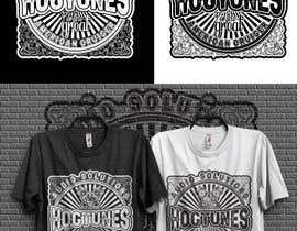 Nro 185 kilpailuun T-Shirt design käyttäjältä hb2659919