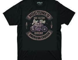 Nro 86 kilpailuun T-Shirt design käyttäjältä narokib786