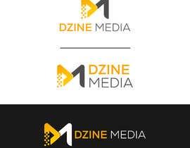 #217 for Design a Logo - 15/07/2021 17:23 EDT af skrprohallad84