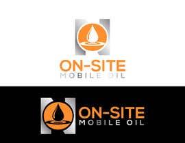 #289 untuk On-site Mobile Oil oleh MohiUddin0162