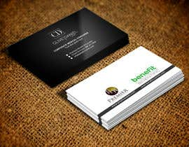 #19 for Design some Membership Cards- Quick Deadline af Mondalstudio