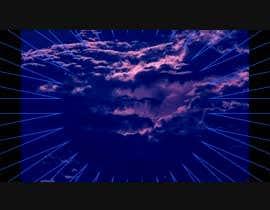 Nro 23 kilpailuun Accurately re-create clouds in the background from my video käyttäjältä affanfa