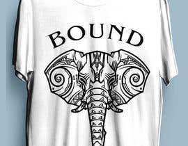 nº 61 pour T - Shirt Design Graphics - Tattoo design par ayshabegum70806
