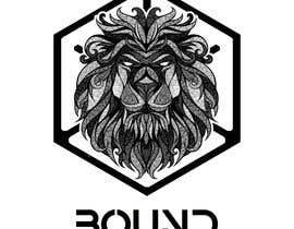 nº 53 pour T - Shirt Design Graphics - Tattoo design par mehediislam91219
