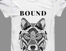 nº 39 pour T - Shirt Design Graphics - Tattoo design par shreya165a
