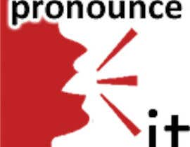 #6 untuk Write a Simple one page English pronunciation guide for Spanish speakers oleh parikhan4i