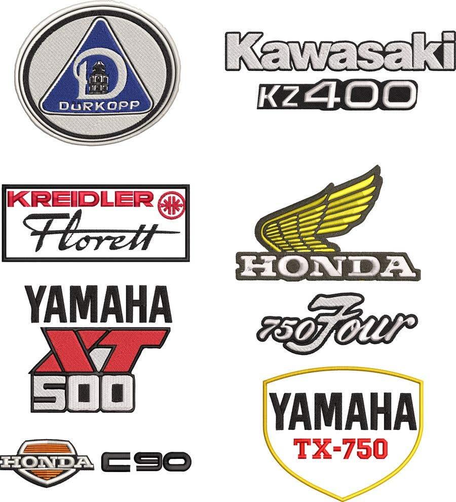 Bài tham dự cuộc thi #                                        26                                      cho                                         Motorbikes by FS