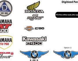 #28 cho Motorbikes by FS bởi Qaisarmehmud