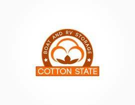 #44 untuk Boat and RV Storage Logo oleh sekojogja